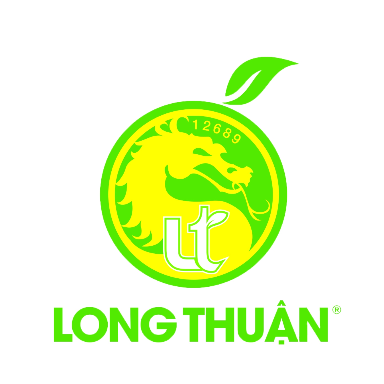 LONG THUAN PRIVATE ENTERPRISE